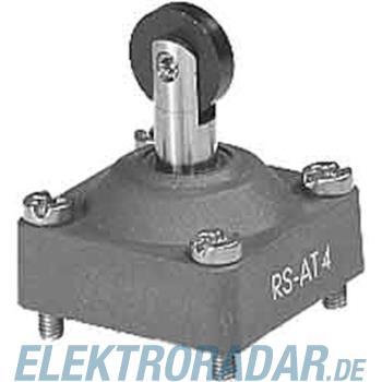 Eaton Rollenstößelkopf RS-AT4