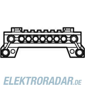 Eaton N-Schiene N23AE