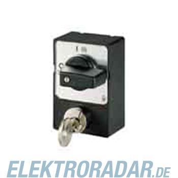 Eaton Schließzylinder SVA-T3