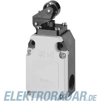 Eaton Grenztaster AT4/11-1/IA/AR