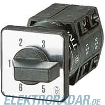 Eaton Stufenschalter TM-3-8233/E