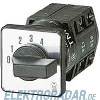 Eaton Stufenschalter TM-2-8242/EZ