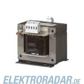 Eaton Steuertransformator STN0,63(400/230)