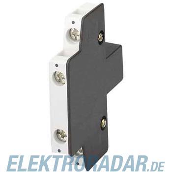 Eaton Hilfsschalterbaustein DILM820-XHI11-SI