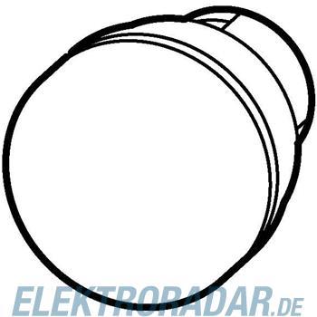Eaton Blindverschluss M22S-B-GVP