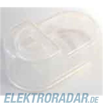 Eaton Tastenschutzmembran M22-T-DD