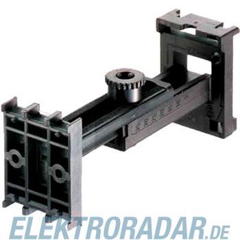 Eaton Teleskop-Clip M22-TC