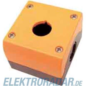 Eaton Aufbaugehäuse M22-I6
