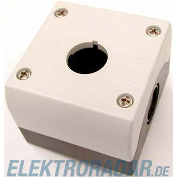 Eaton Aufbaugehäuse M22-I1