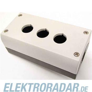 Eaton Aufbaugehäuse M22-I4