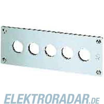 Eaton Einbautableau M22-E5