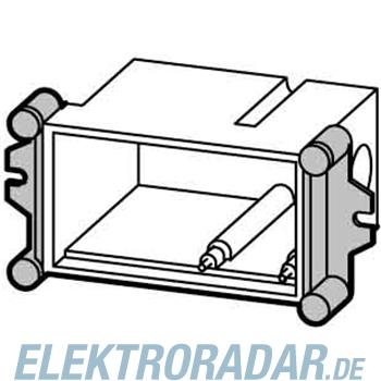 Eaton Unterputzteilesatz M22-UPE