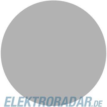Eaton Tastenplatte M22-XD-R