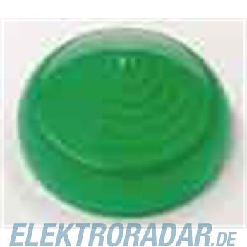 Eaton Linse f.Leuchtmelder M22-XLH-W