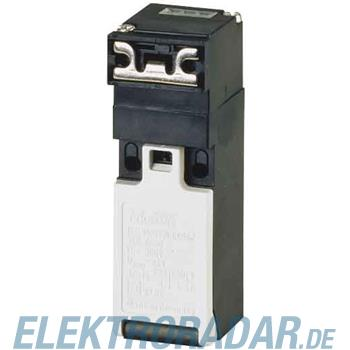 Eaton Grenztaster AT0-02-1-IA
