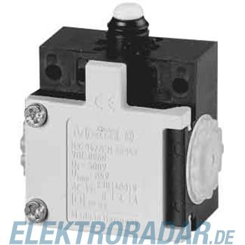 Eaton Grenztaster AT0-11-S-IA