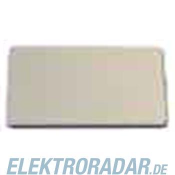 Eaton Einlegeschild M22-XST