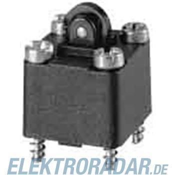Eaton Rollenstößelkopf RS-AT0