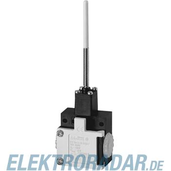 Eaton Grenztaster AT0-11-S-IA/F