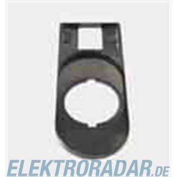 Eaton Tastenzusatzschildträger M22S-STDD-X