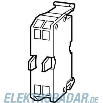 Eaton Kontaktelement M22-CKC10
