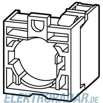 Eaton Kontaktelement M22-AK01