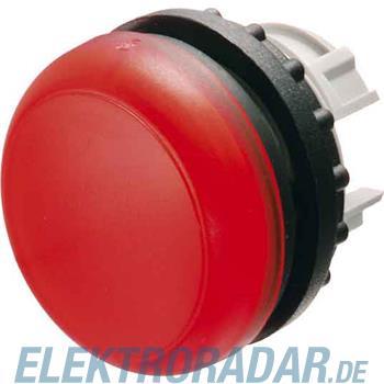 Eaton Leuchtmeldevorsatz M22-L-R