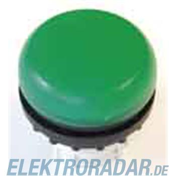 Eaton Leuchtmeldevorsatz M22-L-G