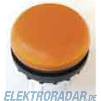 Eaton Leuchtmeldevorsatz M22-L-Y