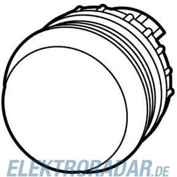 Eaton Leuchtmeldevorsatz M22-LH-W