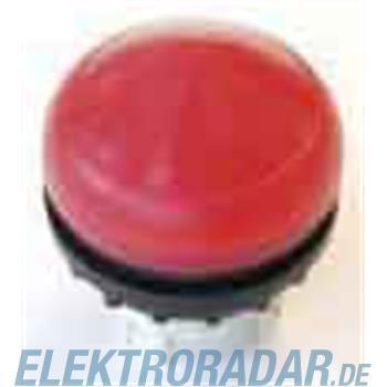 Eaton Leuchtmeldevorsatz M22-LH-R