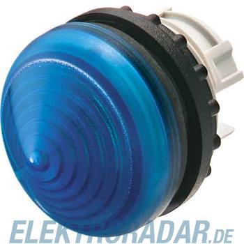 Eaton Leuchtmeldevorsatz M22-LH-B