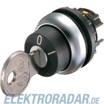 Eaton Schlüsseltaste (MS1) M22-WRS