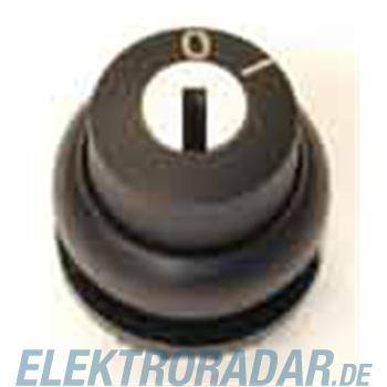 Eaton Schlüsseltaste (MS1) M22S-WS