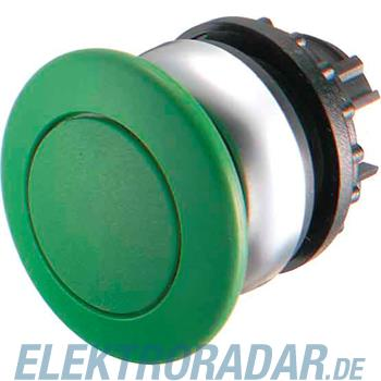 Eaton Pilzdrucktaste M22-DRP-G