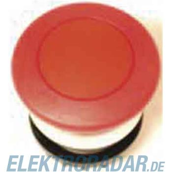 Eaton Pilzdrucktaste M22-DRP-R-X0