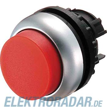 Eaton Drucktaste M22-DH-R-X0