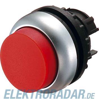 Eaton Drucktaste M22-DRH-R