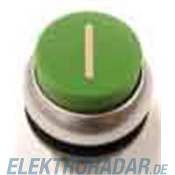 Eaton Drucktaste M22-DRH-G-X1