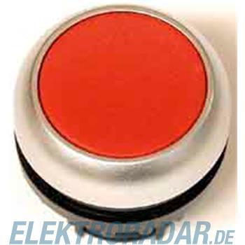 Eaton Drucktaste M22-D-W