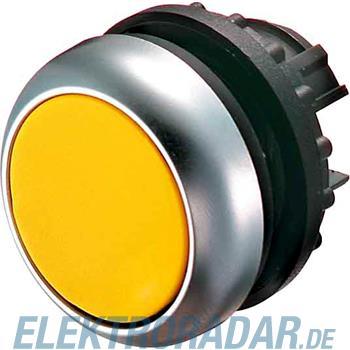Eaton Drucktaste M22-DR-R-X0