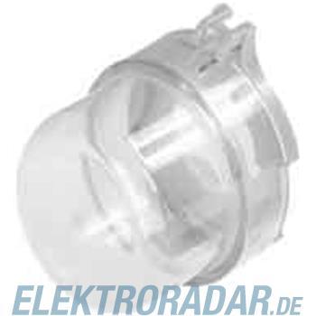 Eaton Plombierhaube M22-PL-PV