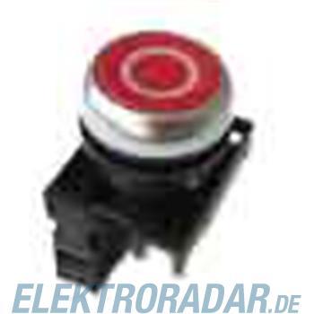Eaton Drucktaster M22-D-R-X0/K01