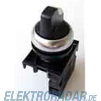 Eaton Wahltaster M22-WRK/K10
