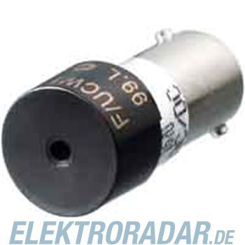 Eaton Akustikmelder (Summer) M22-XAMP