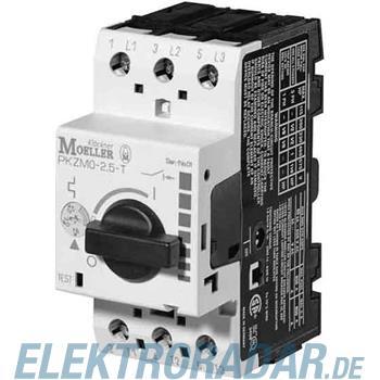 Eaton Transformatorschutz PKZM0-0,63-T