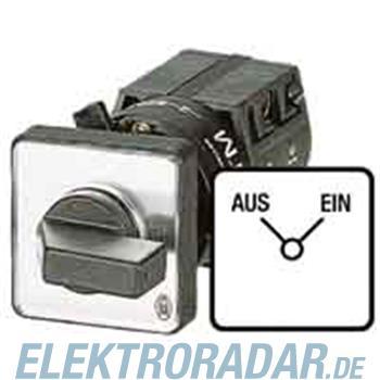 Eaton Umschalter TM-1-8220/EZ
