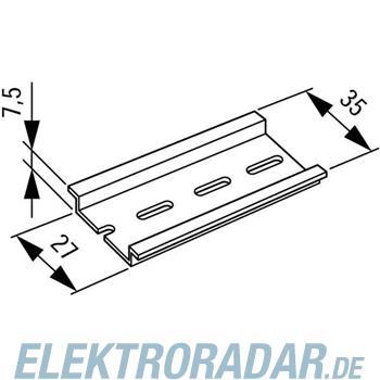 Eaton Hutschiene TS35x7,5