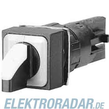 Eaton Wahltaste Q25WK3R1