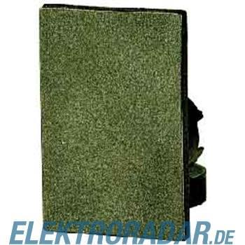 Eaton Abdeckplatte Q25AGR